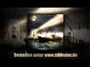 Tarot, Pems, Clip, Harmagedon Manhuntbeatz - LEERER HIMMEL (Abendland)