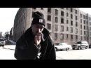Big Hook - Survival of the Fittest (ChiRaq) Chicago Underground Rap