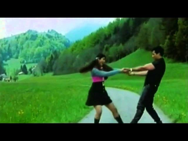 O Haseena Ziddi 1997 Sunny Deol Raveena Tandon HD
