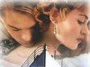 TITANIC My heart will go on