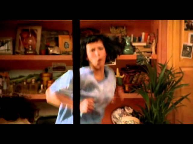 Софи Марсо и Венсан Перес в Фанфан -- аромат любви (b)