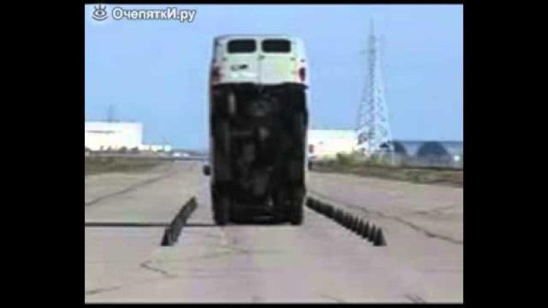 Срочный Выкуп Автомобилей Уаз Uaz и других авто в Ростове Тел. 79508554668 78632303333