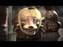 Lulacruza - Uno Resuena (Official Music Video)