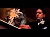 Шампанского? / Inglourious Basterds (2009)