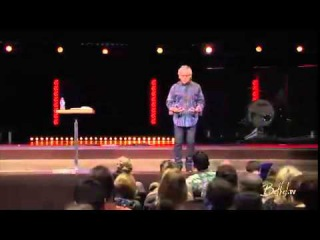Я люблю Библию Билл Джонсон - I love the bible - Bill Johnson - русский Russian
