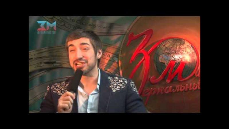 Ринат Каримов - Веселей