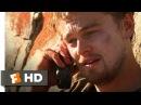 Danny Says Goodbye Blood Diamond 4 4 Movie CLIP 2006 HD