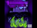 Dizzle Beatz - Bad 2 the Bone Beat by Don Producci