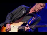 Kenny Wayne Shepherd - You Done Lost Your Good Thing