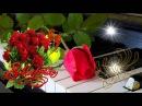 Для любимых женщин - Красивое музыкальное поздравление к 8 Марта