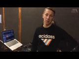 Rekordbox DJ  - наши впечатления и краткий обзор функционала
