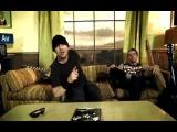 Rancid - Last One to Die MUSIC VIDEO