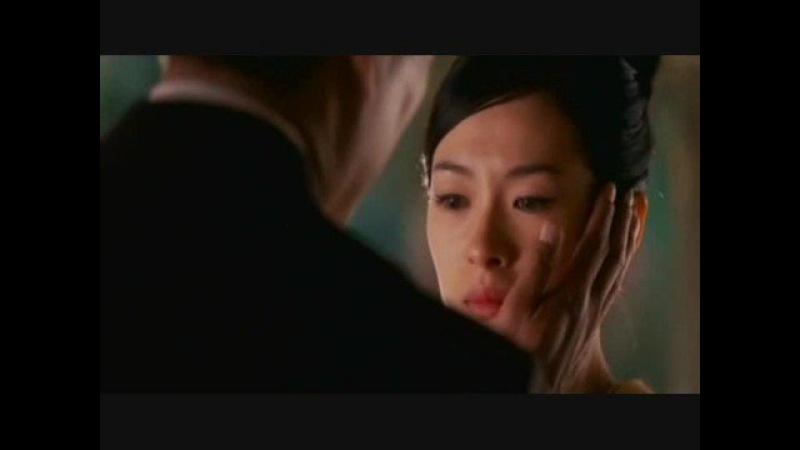 Memoirs of a Geisha 03