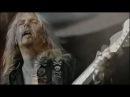 Axel Rudi Pell - In the air tonight