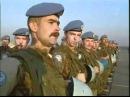 Кто кроме нас. Русский десант в Косово.