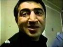Вор в законе Тамаз Карцивадзе Куса Criminalnaya Ru