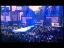 Ozzy Osbourne Bark at the Moon live