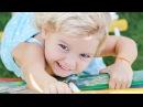Воспитание самостоятельности у ребенка 25 практических рекомендаций для родителей
