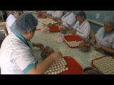 Среда Обитания - Мифы о продуктах  28.10.2012