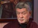 Тадеуш Касьянов о себе и школе СЭН`Э