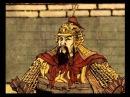 Китайские боевые искусства - 12 серия