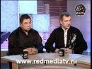 Илицюань Дополнительный раунд на телеканале Боец