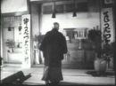 Aikido Morihei Ueshiba Old Japanese Documentary