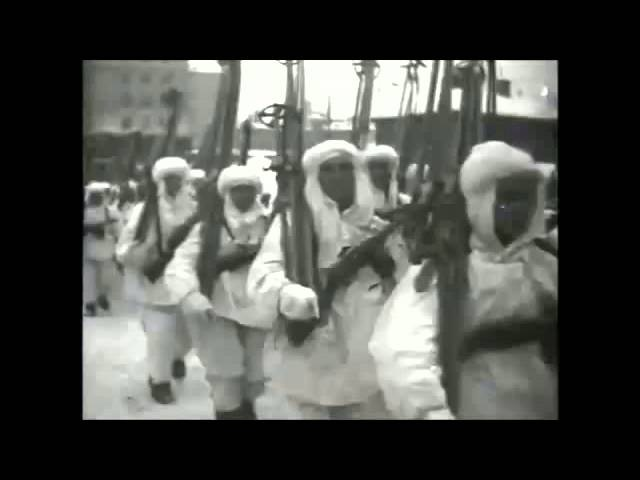 Гимн Москвы (дорогая моя столица) | Anthem of Moscow