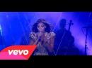 Beyoncé - Halo (Live From Wynn Las Vegas)