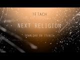 DETACH - Next Religion (feat Dana of Vivienne Mort)