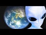 Зов пришельцев 1 TV5 Документальный фильм,нло,уфо,гуманоиды.