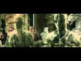 otriva net Скачать клип Ellie Goulding Lights Bassnectar The Matrix Remix) Dubstep (Дабстеп) Смо