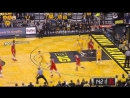 DAngelo Russells Top 10 Plays of 2015 _ NCAA