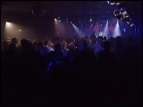 Vanilla Fudge - Live At Rockpalast (2004)