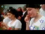 Красивый Ловзар - Лезгинка На Вечеринке с Красивыми Девушками. Новинка_(720p)