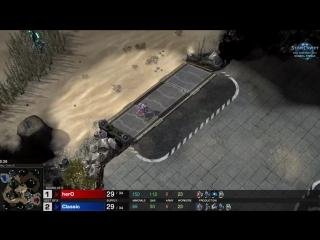 wcs-06-11_classic_vs_hero_chunk_2
