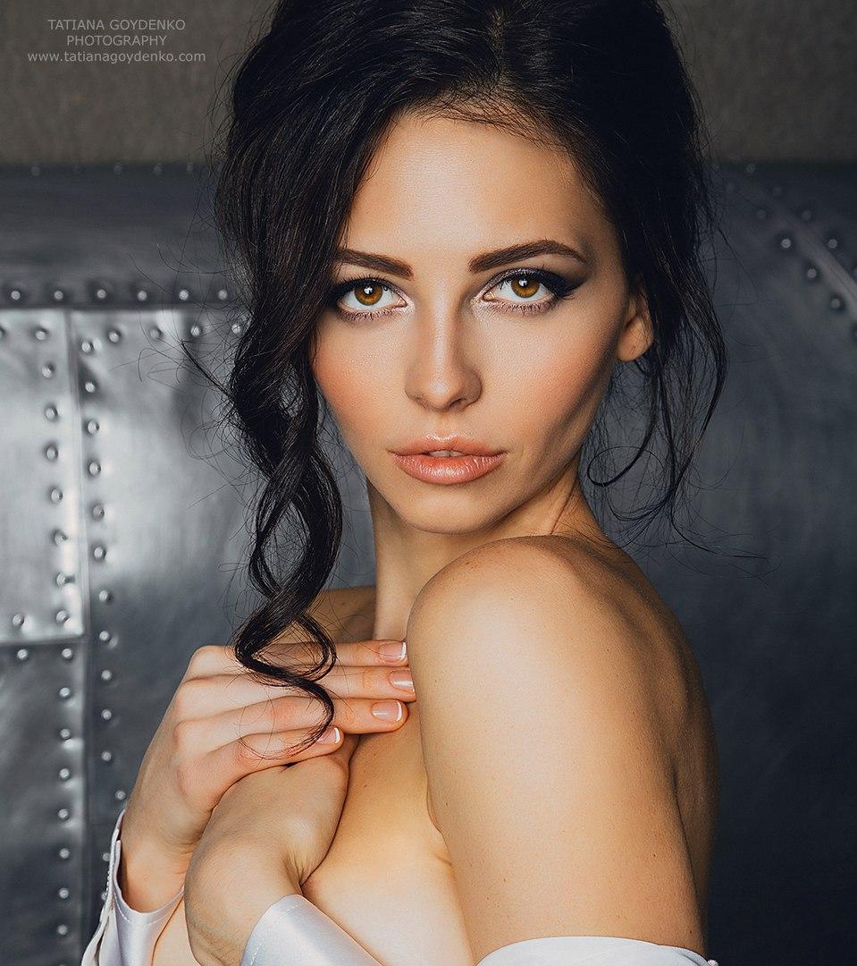 Катерина Климонова, Москва - фото №6