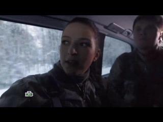 Морские дьяволы. Смерч 3 сезон: 6 серия от 16.03.2016