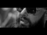 Максим ФАДЕЕВ - BREACH THE LINE (OST SAVVA) - Премьера клипа на мультик