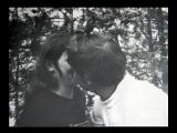 Я целовал её из альбома Ги Де Мопассан I
