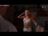 Зоя Бербер голая в сериале