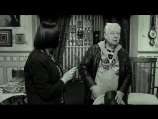 ◄Вечное возвращение(2012)реж.Кира Муратова