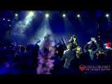 Shahzoda_ft_DJ_Piligrim_-_Layli_va_Majnun_HD_(www.uzclub.net)
