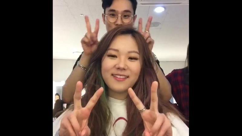 """제니하우스 jennyhouse official on Instagram_ """"Kpopstar kpopstar4 final 제니하우스 jen"""