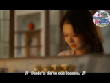 Fated to Love You Capitulo 6/ Empire Asian Fansub
