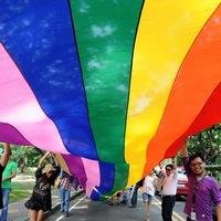 Лесби геи курск фото 424-181