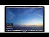 Знакомство с Mac OS для новичков - Урок №6