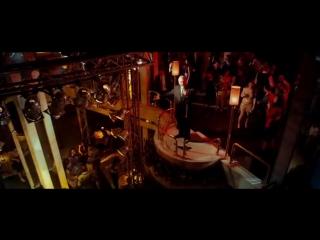 Двойник дьявола (2011 Драма, Триллер)