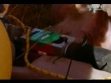 Разрушители легенд / Mythbusters / 3 сезон 13 серия / Парашют из аварийного трапа.