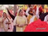 Khushi-Drama Queen